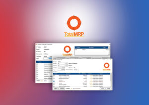 TotalMRP-1-768x540