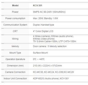 especificaciones-kcv301
