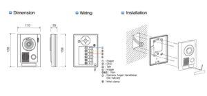 mc30-instalation-php-imageresizewarner