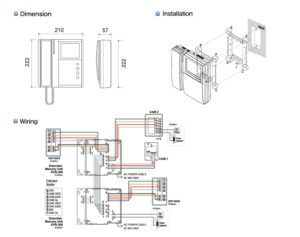 instalacion-kcv301php-imageresizewarner